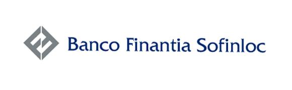 Banco_finantia_sofinloc