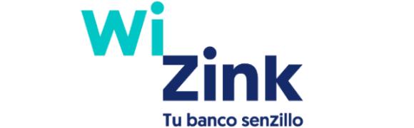 Producto Cuenta Basica de WiZink