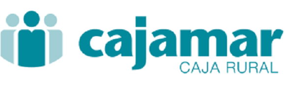 Producto Global Account Cajamar de Cajamar