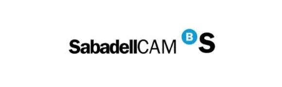 Sabadell_cam