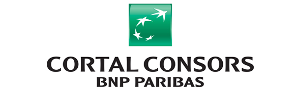 Cortal_consors