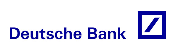 Producto Préstamo Personal Variable db de Deutsche Bank