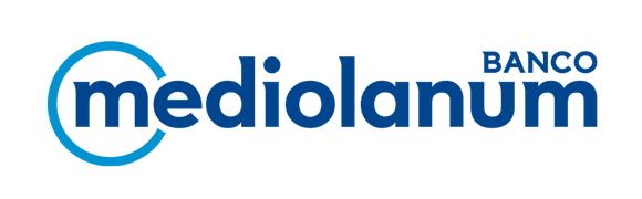 Producto Mi Propia Cuenta (hasta 100.000 euros) de Banco Mediolanum