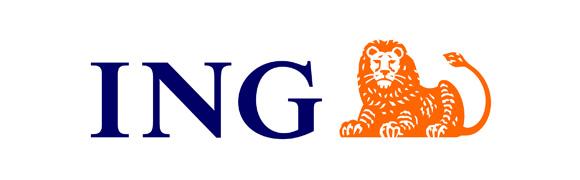 Producto Cuenta Naranja de ING