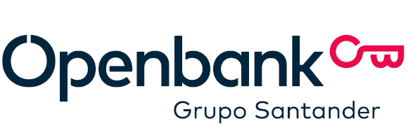 Producto Hipoteca Open Variable de Openbank
