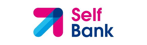 Producto Cuenta Self de Self Bank
