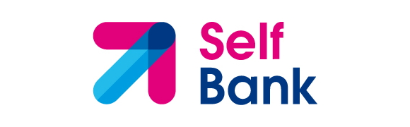Selfbank nuevo