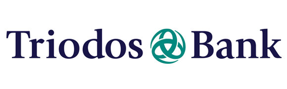Producto Cuenta Infantil Triodos de Triodos Bank
