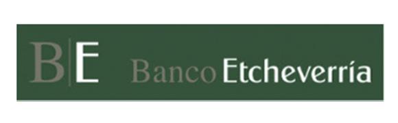 Banco etxevarria