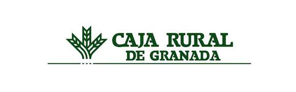 Producto Tarjeta Flexia Plata de Caja Rural de Granada
