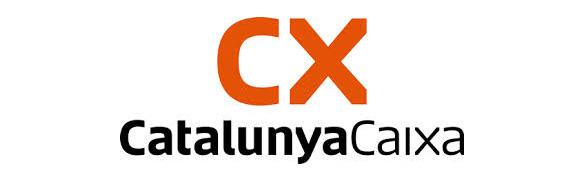 Producto Cuenta KAT de Catalunya Caixa