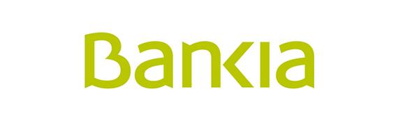 Producto Tarjeta Crédito Bankia de Bankia