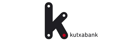 Producto Hipoteca Variable Kutxabank (Requisitos mínimos) de Kutxabank