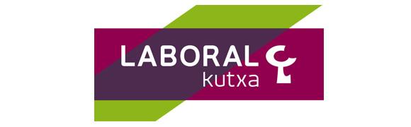 Laboral_kutxa