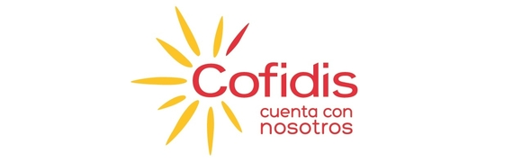 Ofertas de Cofidis