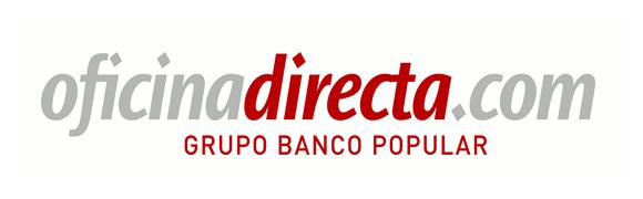 Oficina directa