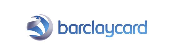 Producto Tarjeta Nueva Visa Barclaycard de Barclaycard