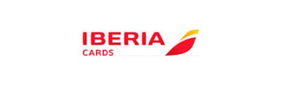 Iberiacard