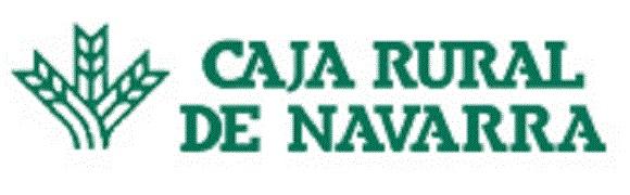 Logo navarra