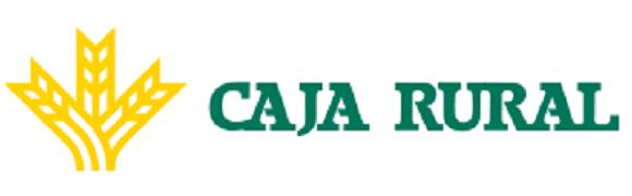 Logo caja rural2