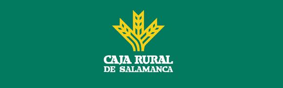 Cajaruraldesalamanca logo