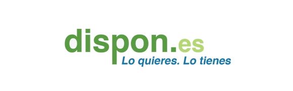 Dispon.es