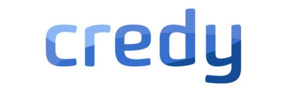 Credy logo1