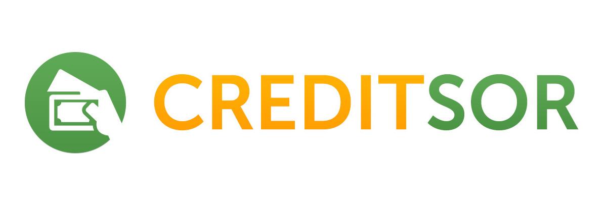 Creditsor