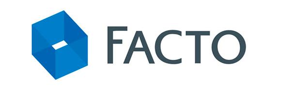 Cuentafacto logo