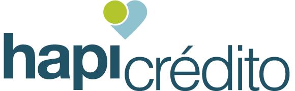 Hapicredito logo