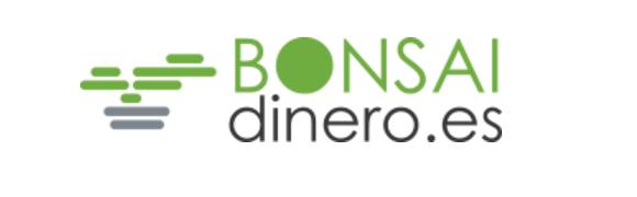 Bonsai dinero