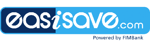 Easisave logo