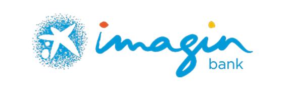 Imagin logo