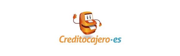Creditocajero logo