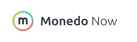 Monedo logo1