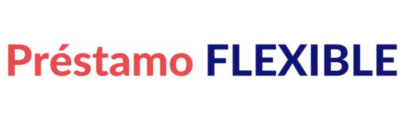 Prestamoflexibles logo