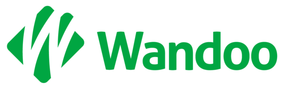 Producto Préstamo Wandoo de Wandoo