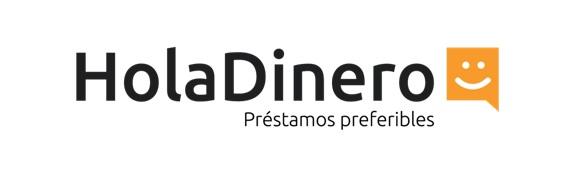 Logo holadinero