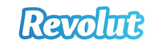 Producto Cuenta Revoult (Premium) de Revolut