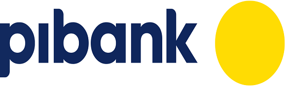 Producto Cuenta Nómina de Pibank