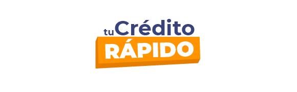 Producto Préstamo Crédito Rápido de Tu Crédito Rápido
