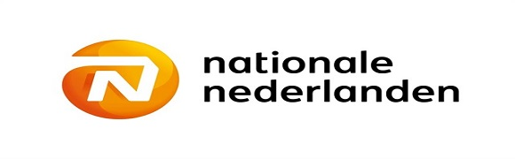 Producto Cuenta de Ahorro Online de Nationale-Nederlanden