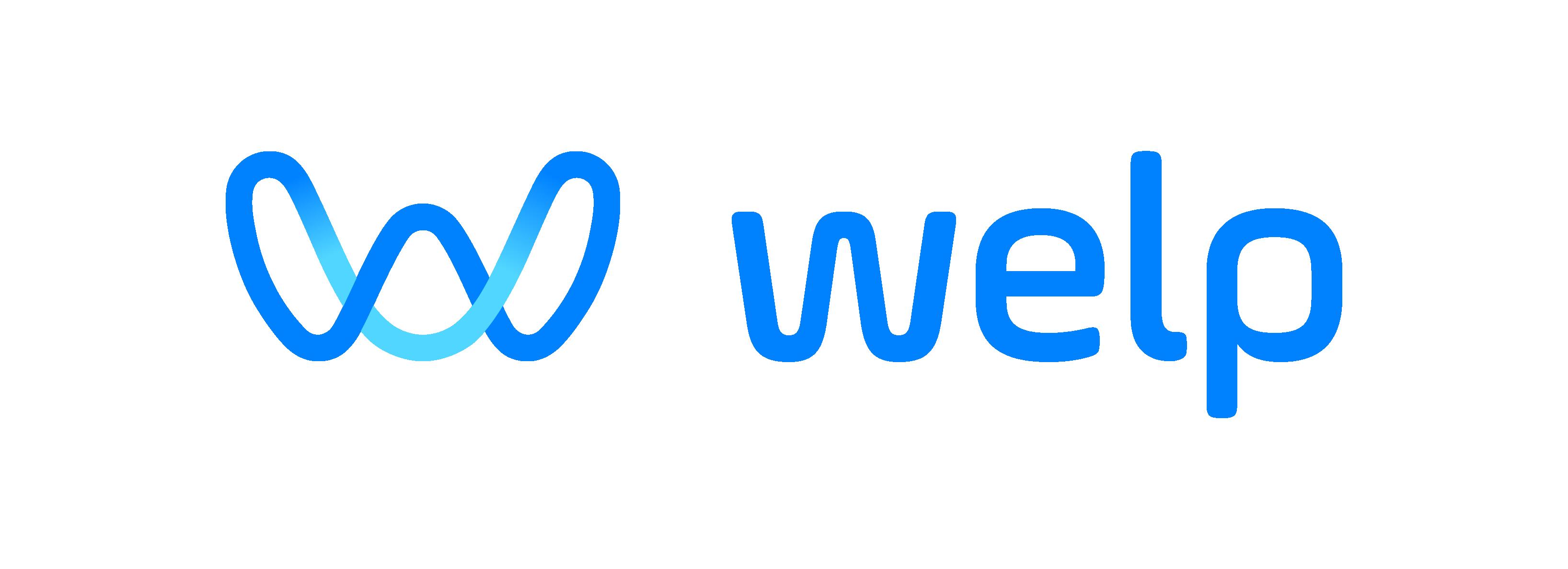 Producto Préstamo Welp de Welp