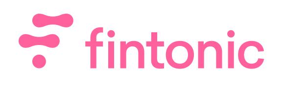 Producto Préstamo Fintonic de Fintonic