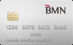 Producto Tarjeta BMN Prepago de Banco Mare Nostrum
