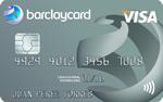 Tarjeta barclaycard 2