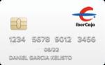 Producto Tarjeta Mastercard Débito de IberCaja