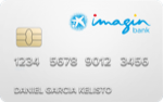 Producto Tarjeta VISA imagin de Imaginbank