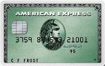 Producto Tarjeta American Express de American Express