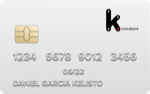 Producto Gasóleo Bonificado de Kutxabank